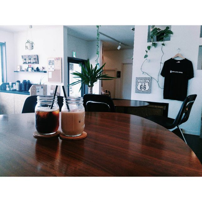 goodluckcoffee2